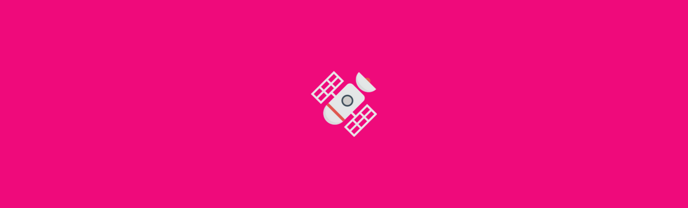 Harvey Pence platform, Referral Network Platform, referral networks, business networking, business networking platform, business networking groups, business networking guide, referring customers, professional networking, professional networking platform, professional networking groups, referral partners, referral networking guide, referral network group, business network definition, referral network definition, referral network meaning, building a referral network, creating a referral network, how to build a referral network, the referral network
