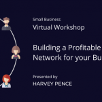 Harvey Pence Workshop Resources